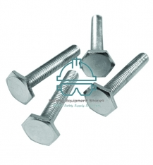 Justrite Replacement Parts for Safety & Storage Cabinets ...